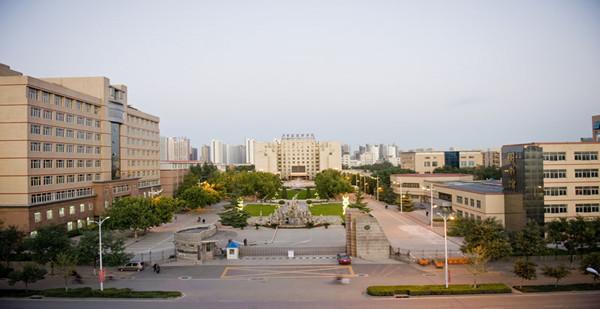 河北地质大学.jpg
